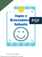 JogoseBrincadeiras.pdf
