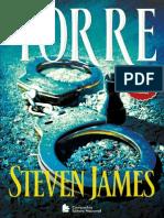 A Torre - Steven James