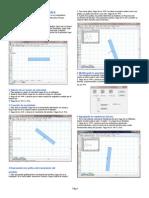 Guía Interactive Physics