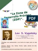 Tarea ZDP.pptx