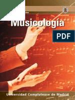 Diptico Grado en Musicologia