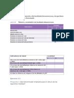 ejercicio epidemiologia.docx