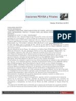 Resumen_de_Licitaciones_09_01_12.pdf