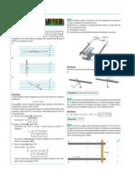 T3_TF3-Parte3 Eletromagnetismo