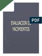 EVALUACION DE YACIMIENTOS [Modo de compatibilidad].pdf