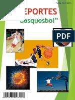 Basquestbol.pdf