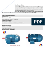 YE2 high efficiency electric motor.pdf