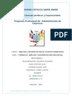 GRUPO 10 ANALISIS E INTERP. DE EE.FF..docx