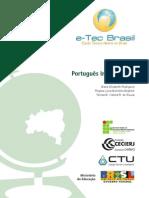Português Instumental - E-TEC