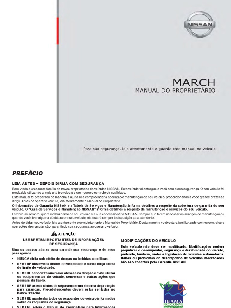 Phillipsbiology March 2012 Manual Guide