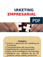 MATERIAL PPT- MARKETING EMPRESARIAL.pptx