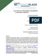 13-38-1-PB.pdf