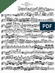 Kuhlau 3 Flute Duets Op 10