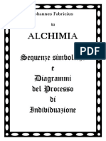 sequenzefabricius