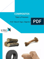 Compositos