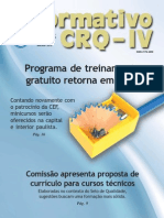 info_102c