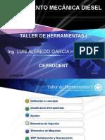TALLER DE HERRAMIENTAS I.pptx