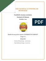 Seminario de Finanzas (1)