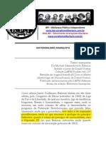 Umfederalismoanarquista Mikhailbakunin 130831004127 Phpapp02