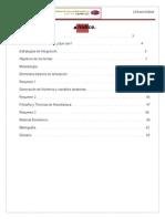 Planeacion Estrategica - Trabajo Escrito.docx