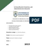 VALORACION GERIATRICA.docx