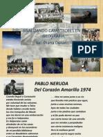 CURSO actualizando catástrofes geoperspectivas
