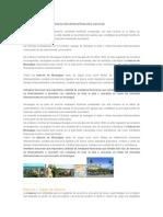 Datos Generales de La Historia Del Sistema Financiero Nacional