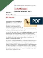 PromoNegocios.docx