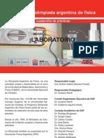 cuadernillo_laboratorio