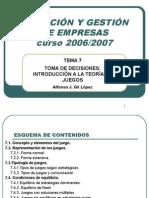 teora-de-juegos-1195151691997050-3