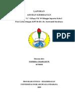 Askeb KPP