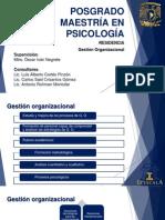 Cronograma Coaching.pdf