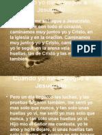 Canciones Escritas cristianas
