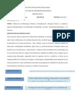 JÁCOME, Juan GRUPO 1.docx