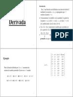 derivadas(4)