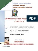 Practica N°3-Sistema de Produccion-Tercera Semana.docx