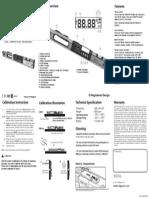 085717824653%%%jual digipas DWL 680Pro PDF