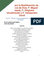 Novena2.pdf