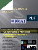Design & Construction_Stress.pptx