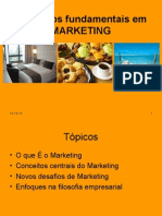 1 Introd Marketing [aula 1] (1).ppt