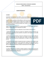 ACT_5_-_LE2.pdf
