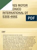 SENSORES MOTOR ELECTRONICO  INTERNATIONAL DT 530e-466e.pdf