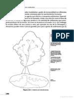 Colombia Evolucion a Detalle