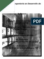 DDSE_U1_A1_FEGG