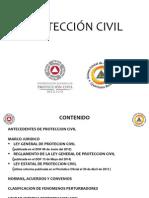 Unidad Interna Pc Diplomado Sesion 3
