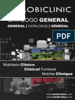 mobiclinic2011.pdf