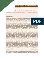 Impacto Económico que produce el desabastecimiento en Venezuela.docx