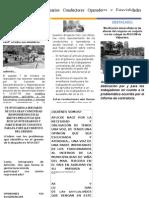 Boletín 1 AFUCOE Con Nano Foto