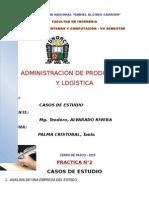 PRACTICA N°2-CASOS DE ESTUDIO-Tercera Semana.docx