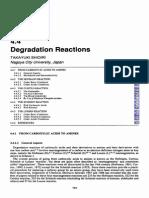 Amines via Hofmann, Curtius, Schmidt, and Lossen - Comprehensive Organic Synthesis.pdf